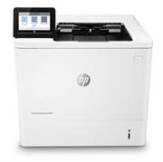 Pisač HP LaserJet Enterprise M611dn (7PS84A)