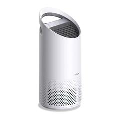 Pročišćivač zraka Leitz TruSens Z-1000