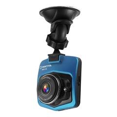 Autokamera Manta MM310X