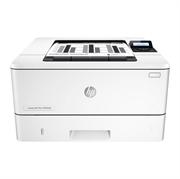 Multifunkcijski uređaj HP LaserJet Pro M402d (C5F92A)