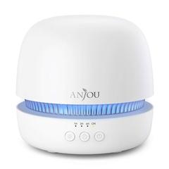 Difuzor ulja Anjou AJ-ADA019, bijela