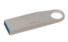 USB stick Kingston DTSE9G2, 128 GB, šampanjac