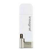 USB stick Integral iShuttle, 128 GB
