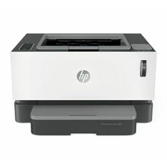Pisač HP Neverstop Laser 1000n