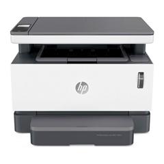Multifunkcijski uređaj HP Neverstop Laser 1200a