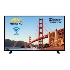 """LED TV prijemnik Manta 55LUA120D, 140 cm (55"""")"""
