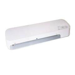 Plastifikator i aplikator za foliju Peach PTL200 A4