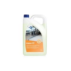 Sredstvo za čišćenje Kimi Maxx CF, 5 L