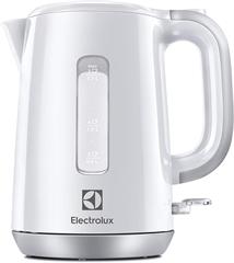 Grijač vode Electrolux, 1,7 L