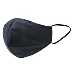 Higijenska periva modna maska, S-M, tamno plava