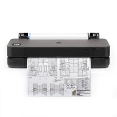 Pisač HP Designjet T250 A1