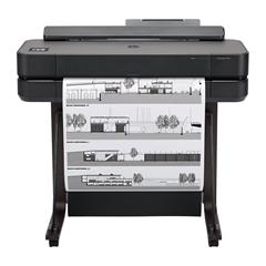 Pisač HP Designjet T650 A1