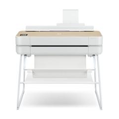Pisač HP DesignJet Studio A1 (5HB12A)