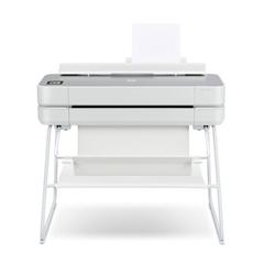 Pisač HP DesignJet Studio A1 (5HB12C)