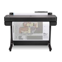 Pisač HP Designjet T630, A0+