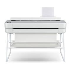Pisač HP DesignJet Studio A0+ (5HB14C)