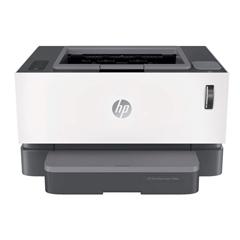 Pisač HP Neverstop Laser 1000w