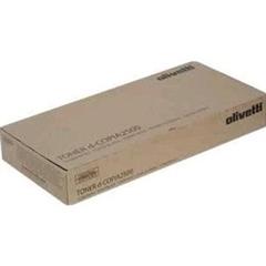 Komplet za održavanje Olivetti B0447, original