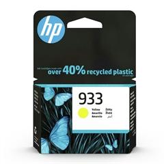 Tinta HP CN060AE nr.933 (žuta), original