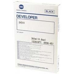 Developer Konica Minolta DV-310 (8938451), original