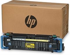 Grijač HP C1N54A (110 V), original