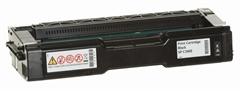 Toner Ricoh SP340 (407899) (crna), original