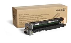 Bubanj Xerox 113R00779 (B7025/B7030) (crna), original