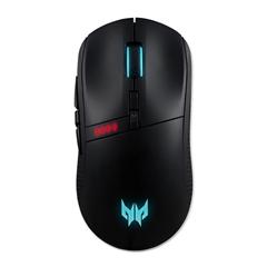 Gaming miš Acer Predator Cestus 350, bežični, crni