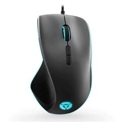 Gaming miš Lenovo Legion M500 RGB, crni