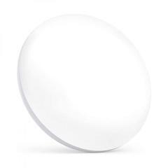 Terapeutska LED svjetiljka TaoTronics TT-CL012, bijela
