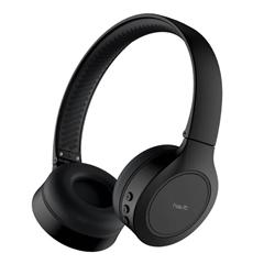 Slušalice Havit  H2586BT, bežične, crne