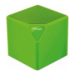 Prijenosni zvučnik Trust Primo, Bluetooth, zelena