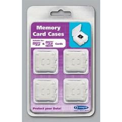 Zaštitna kutija za micro SD i micro SDHC memorijske kartice