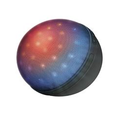 Zvučnik Trust Dixxo ORB, Bluetooth