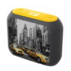 Zvučnik Muse M-312 NY, Bluetooth