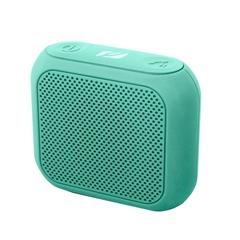 Zvučnik Muse M-312 BTG, Bluetooth, zelena