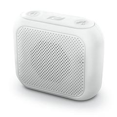 Zvučnik Muse M-312 BTW, Bluetooth, bijela