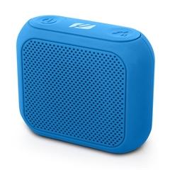 Zvučnik Muse M-312 BTB, Bluetooth, plava