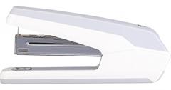 Spajalica Deli 0464, bijela