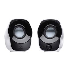 Zvučnici Logitech Z120 2.0