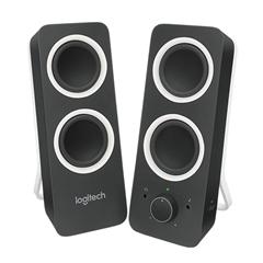 Zvučnici Logitech Z200 2.0