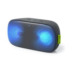 Zvučnik Muse M-370 DJ, Bluetooth