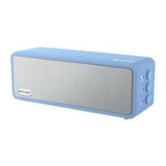 Zvučnik Muse M-350 BTM, Bluetooth, plavi