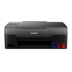 Multifunkcijski uređaj  Canon Pixma G3420