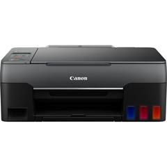Multifunkcijski uređaj Canon Pixma G3460