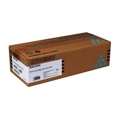 Toner Ricoh M C250 (408353) (plava), original