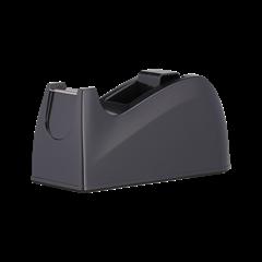 Stalak za ljepljivu traku Deli E815, crni