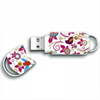 Picture for category USB stickovi