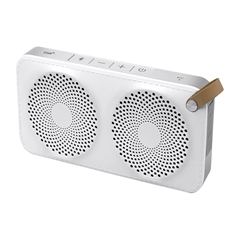 Zvučnik Muse M-750 BTW, Bluetooth