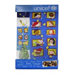 Čestitke UNICEF Djeco, 10 komada